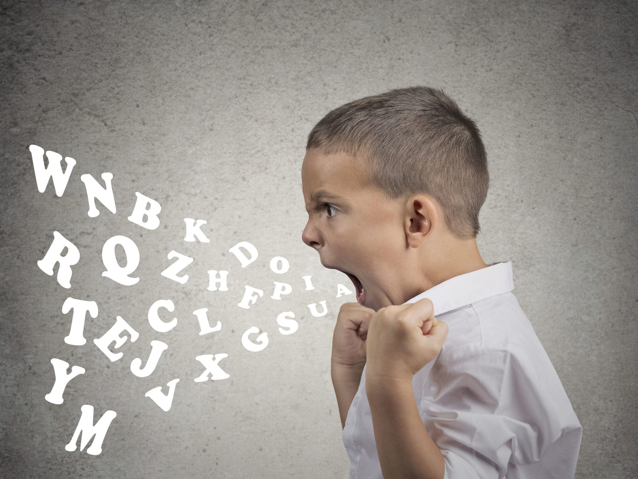 Study Exercise May Cut Behavior Issues >> What You Can Do To Change Your Child S Behavior