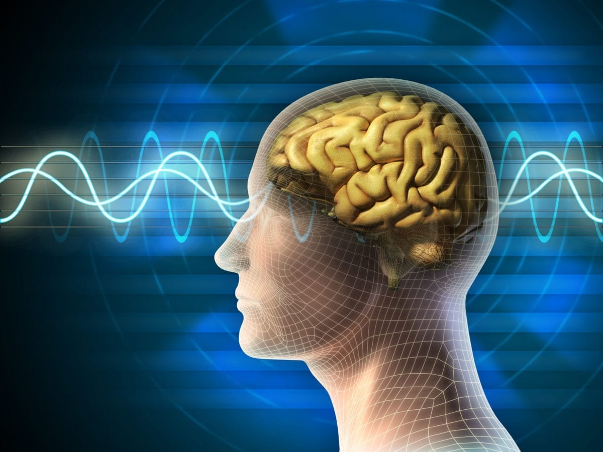 Electroconvulsive Therapy (ECT) - familydoctor org