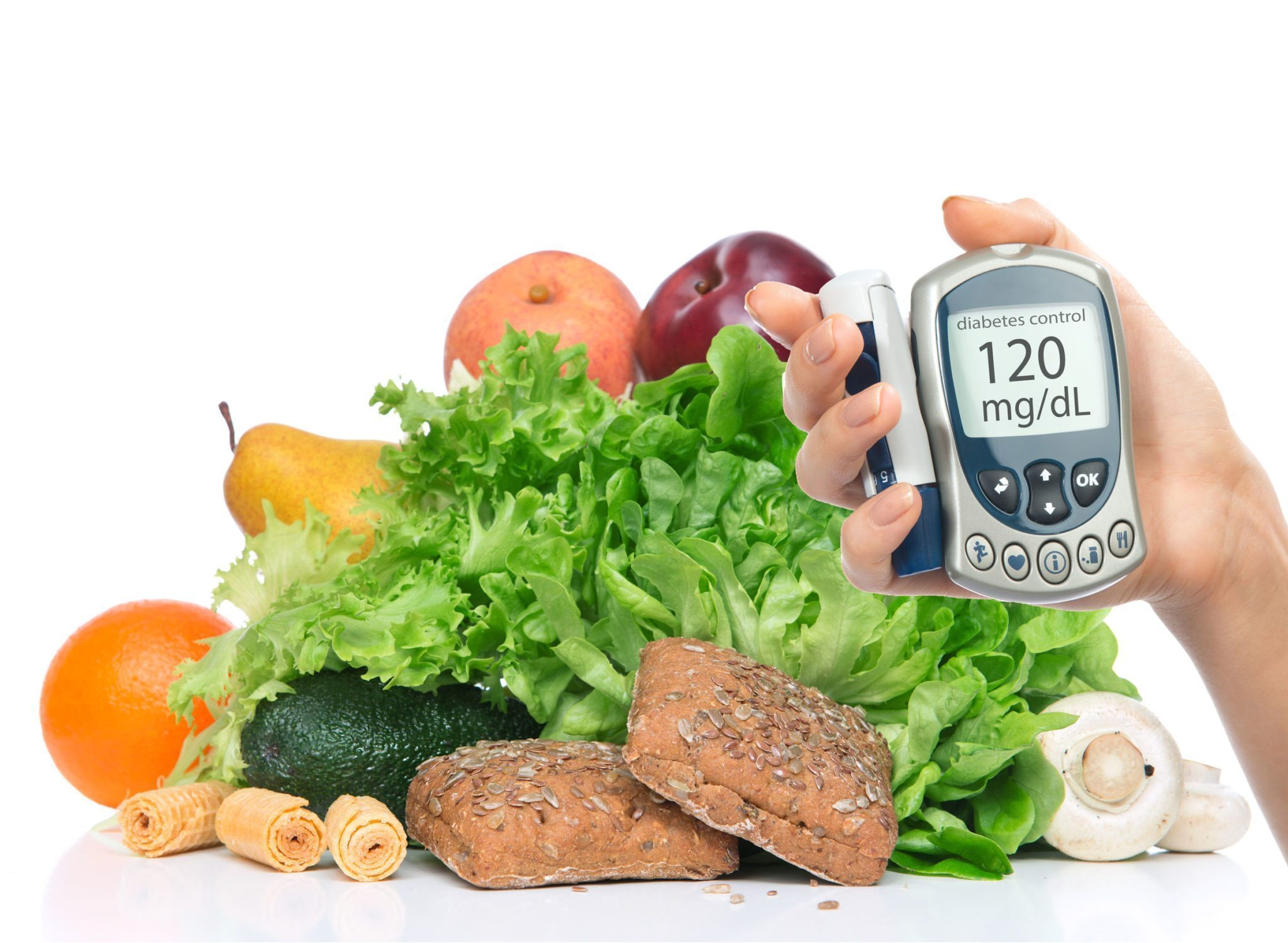 Yo-Yo Dieting and Diabetes: How Repeated Weight Loss and Gain Affects Blood Sugar Yo-Yo Dieting and Diabetes: How Repeated Weight Loss and Gain Affects Blood Sugar new picture
