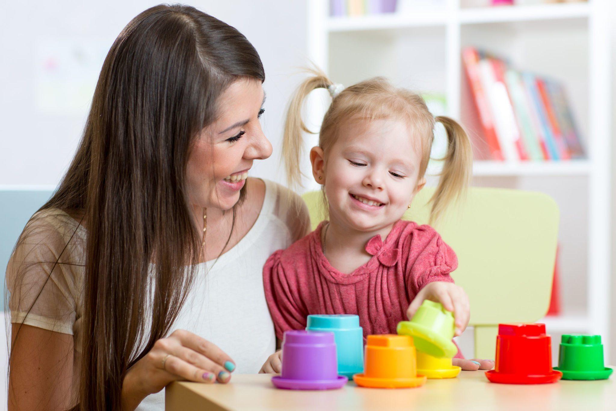 Language Delay Versus Language Disorder >> Speech And Language Delay Familydoctor Org