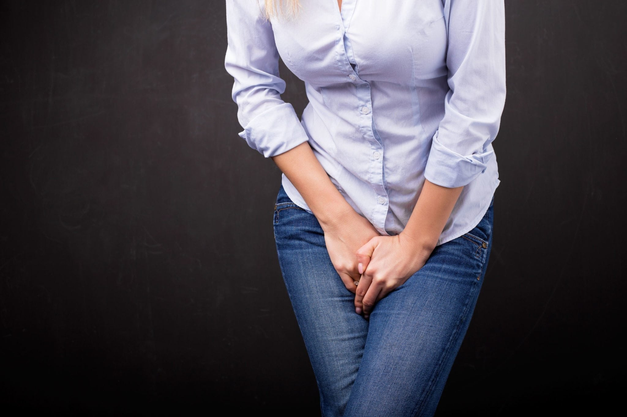 Painful Urination - familydoctor org