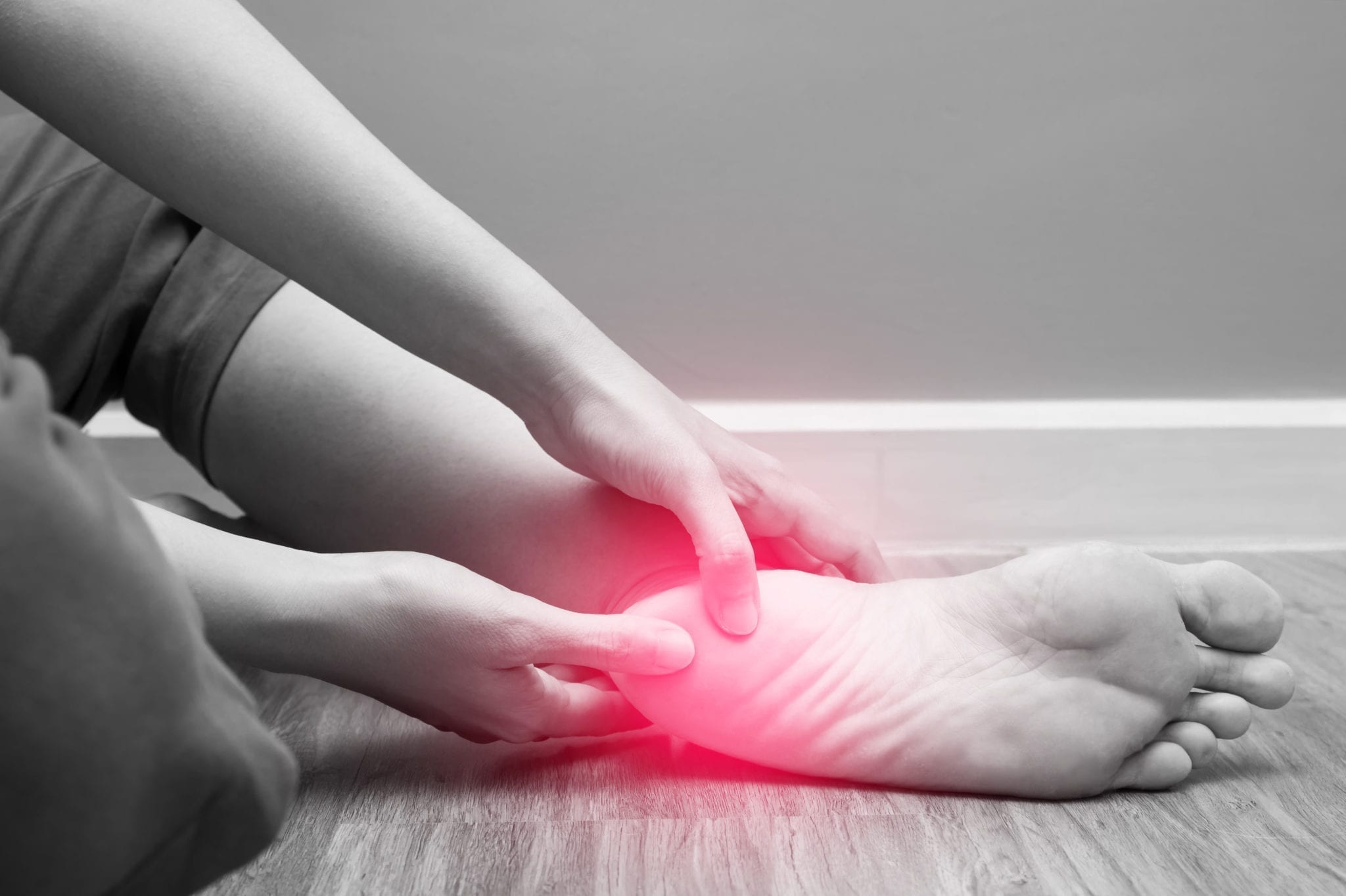 What Is Plantar Fasciitis Symptoms And Treatment Familydoctor Org