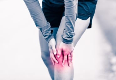 ACL Injury - ACL Injury Symptoms & Treatment   familydoctor org