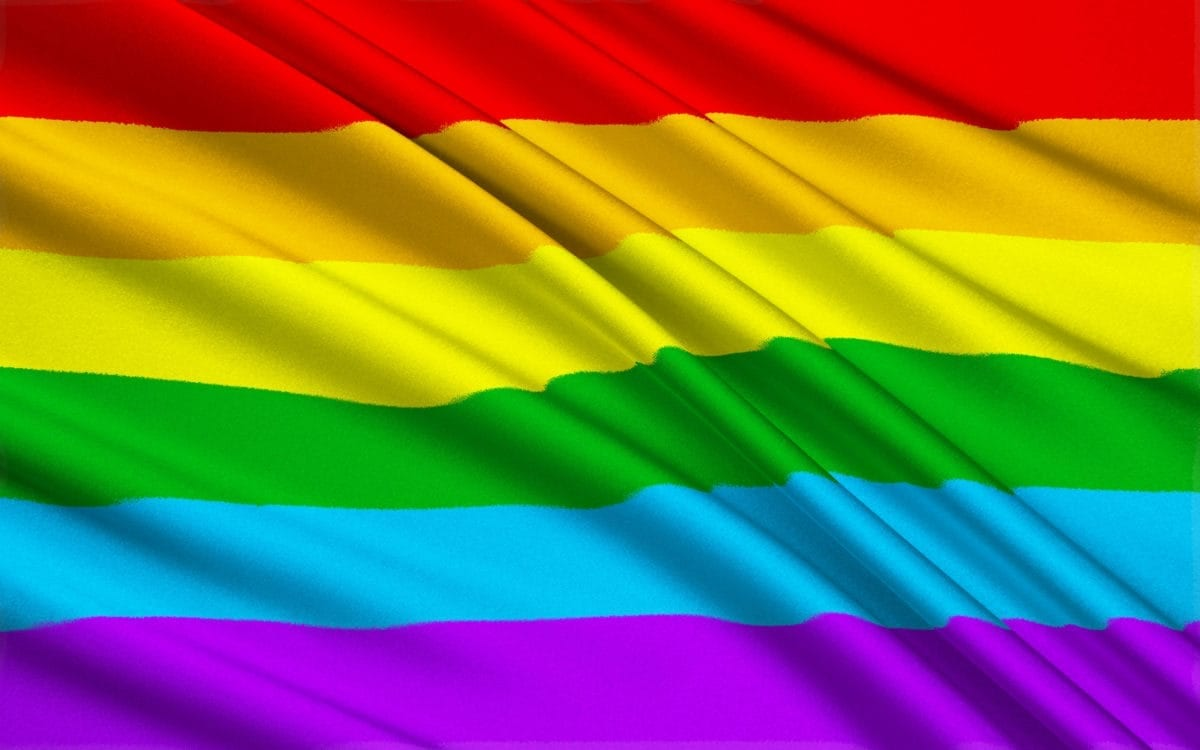 Homosexuality: Facts for Teens - familydoctor.org