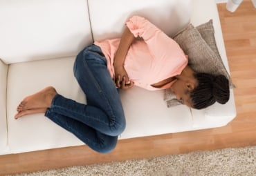 Food Poisoning: Symptoms, Treatment & Prevention