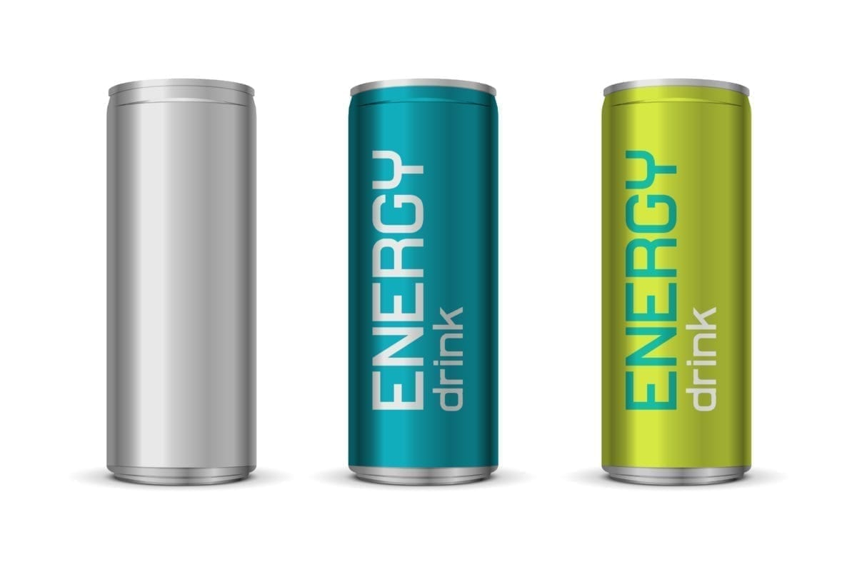 The Truth About Energy Drinks - familydoctor org