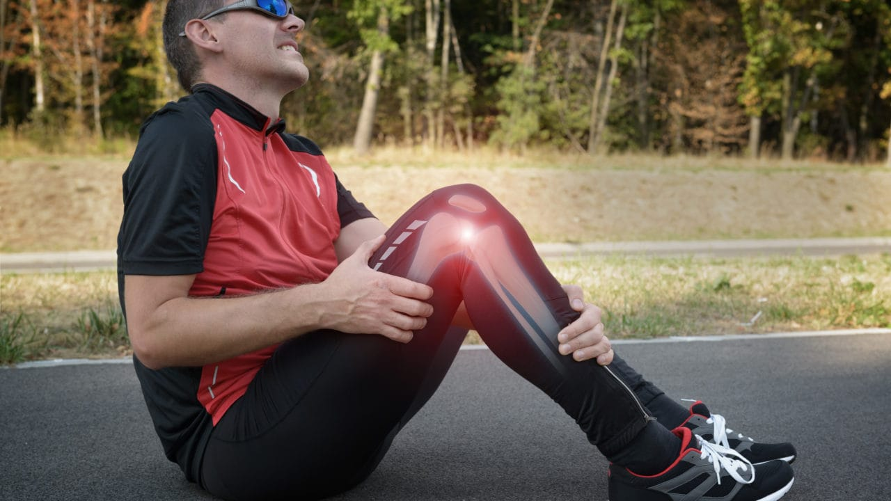 ACL Injury - ACL Injury Symptoms & Treatment | familydoctor org