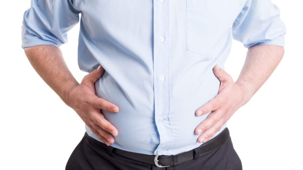 Bloating - Bloated Stomach - What Causes Bloating? | familydoctor org