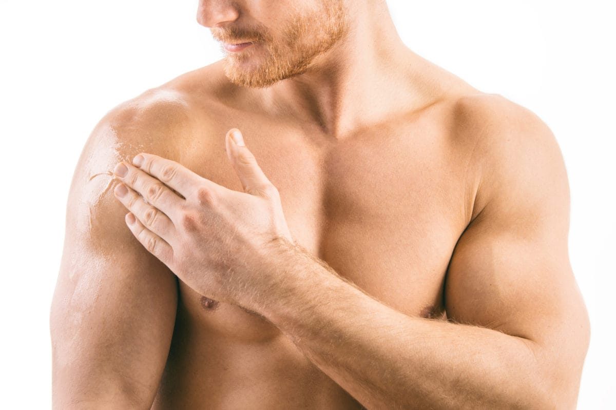 Ways to Increase Low Testosterone - familydoctor org