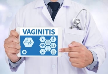Vaginal Discharge - Causes and Prevention | familydoctor org