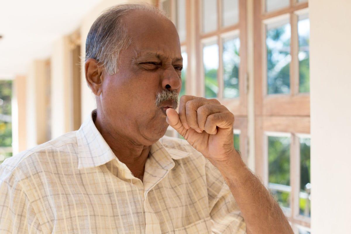 Lung Symptoms