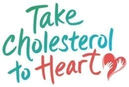 Take Cholesterol to Heart